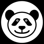 09_kung_fu_panda